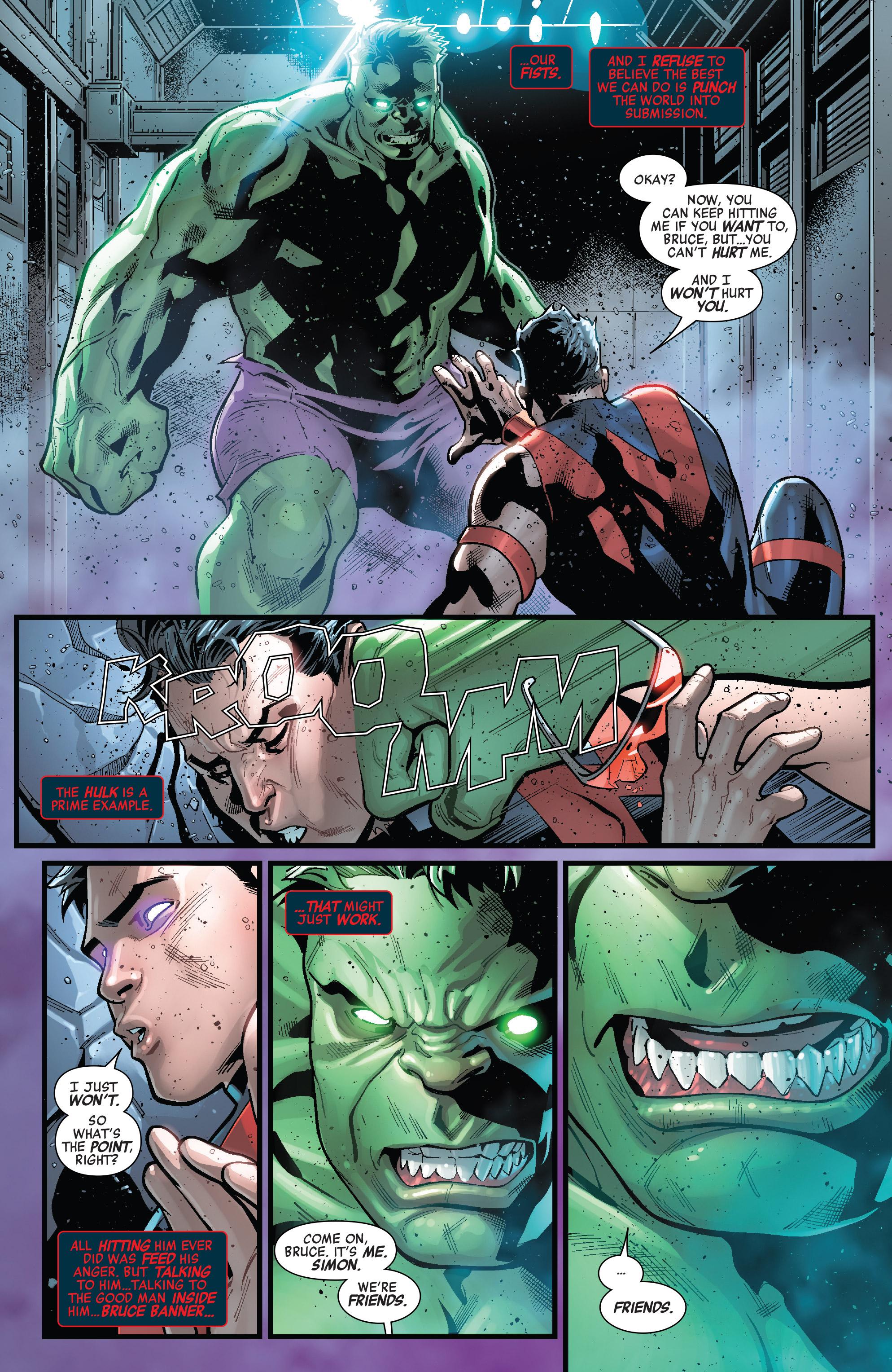 Avengers 2016 686 005