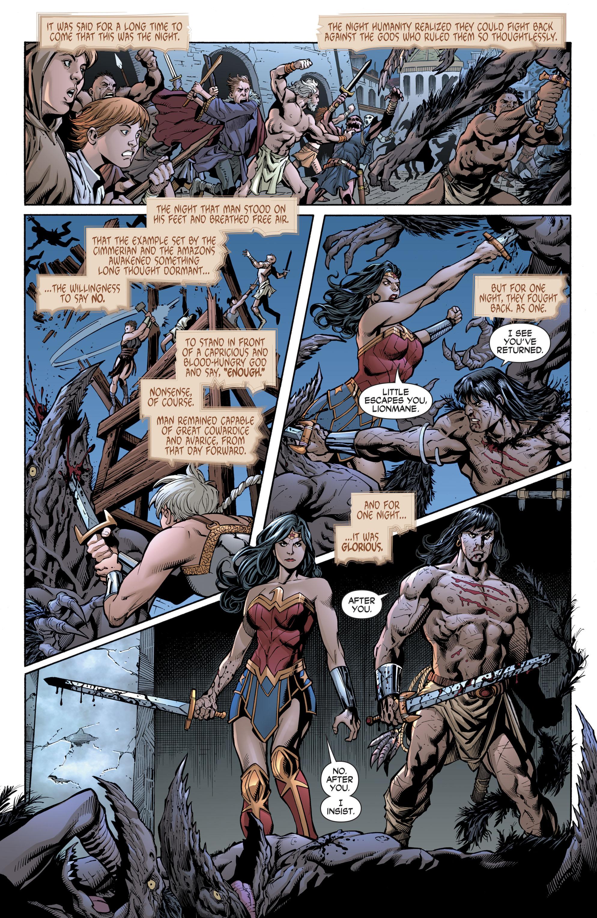Wonder Woman Conan 2017 006 018