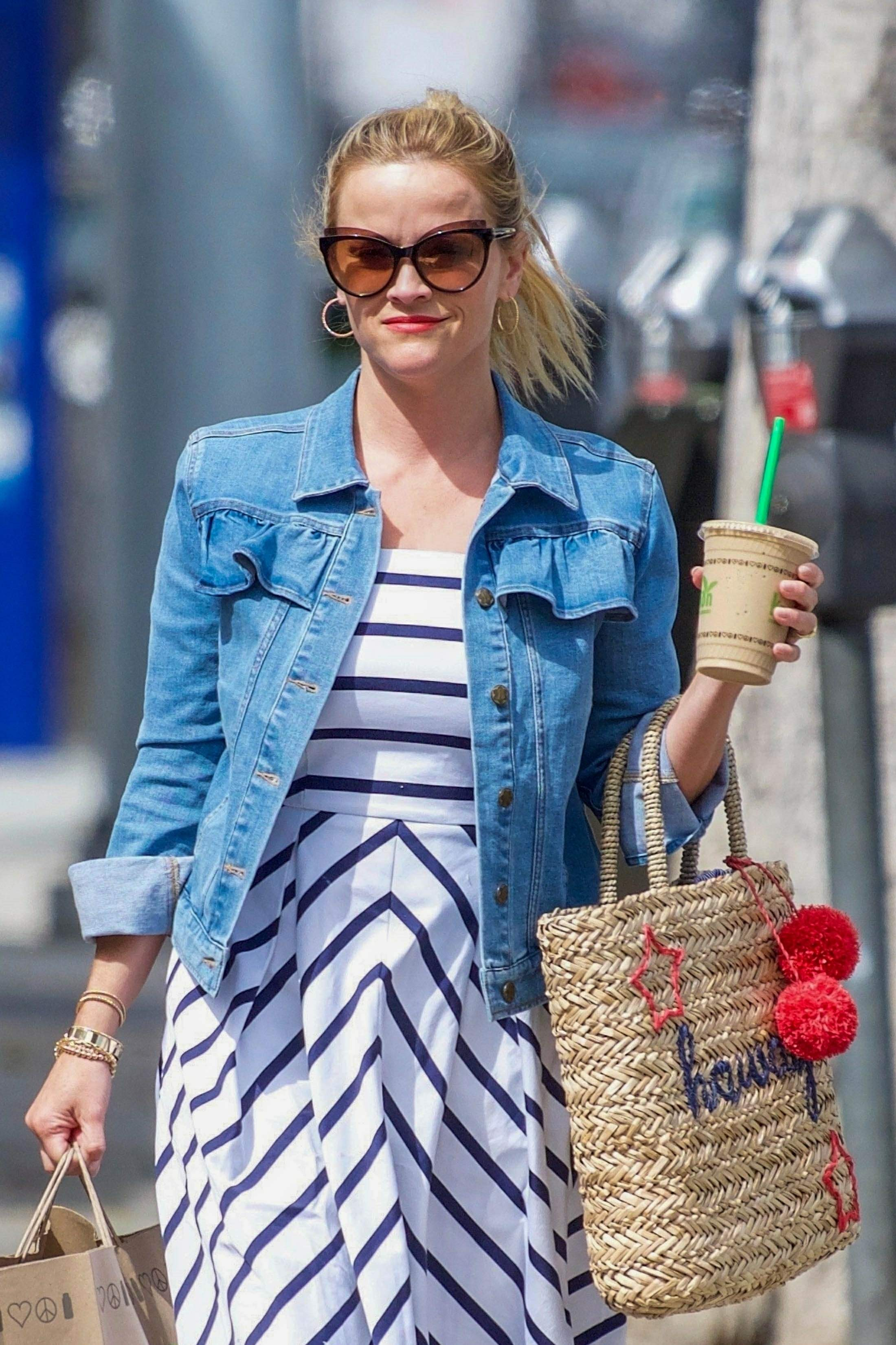 74542043 reese witherspoon 02072018 p 07