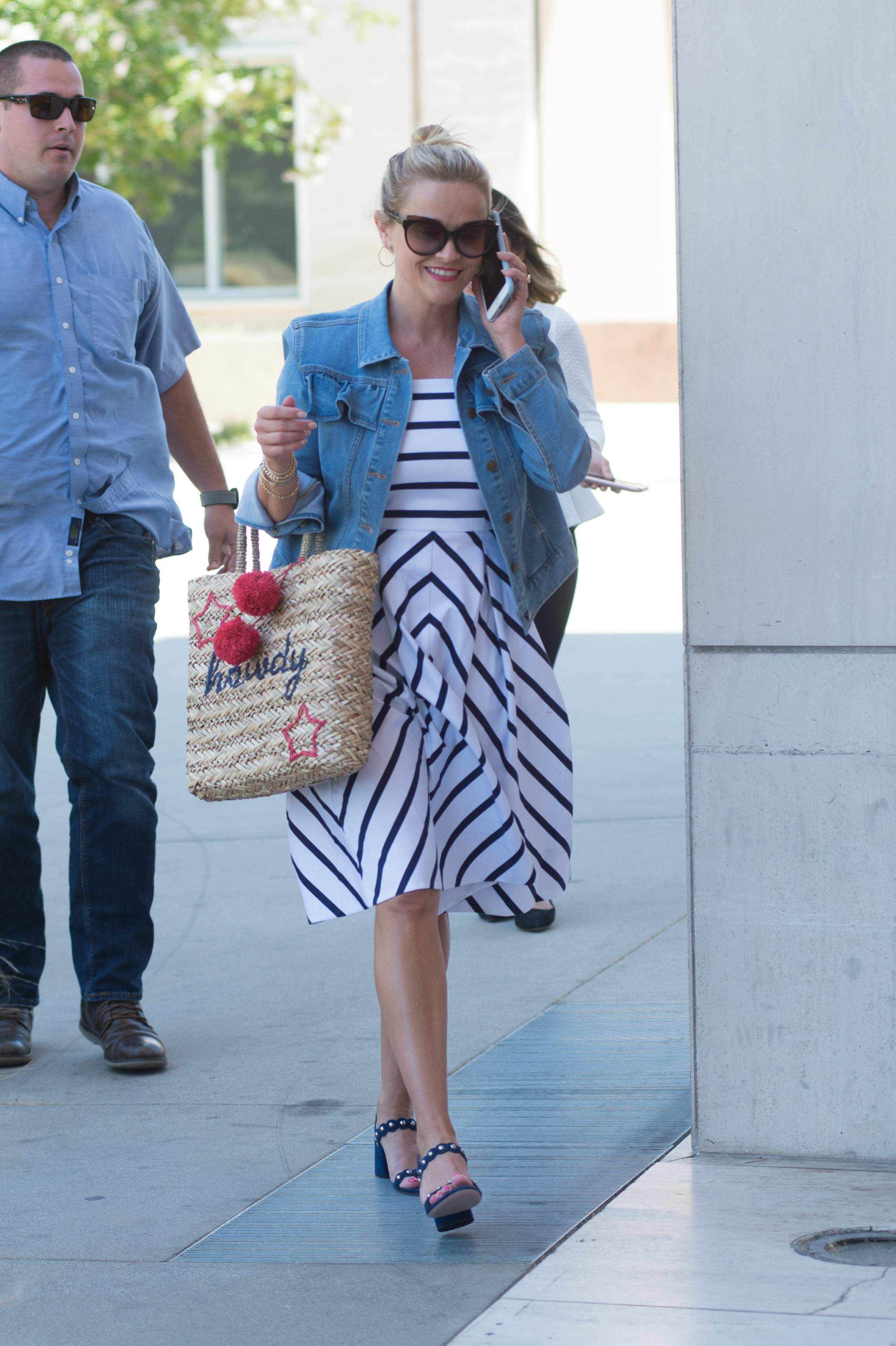74542243 reese witherspoon 02072018 p 96