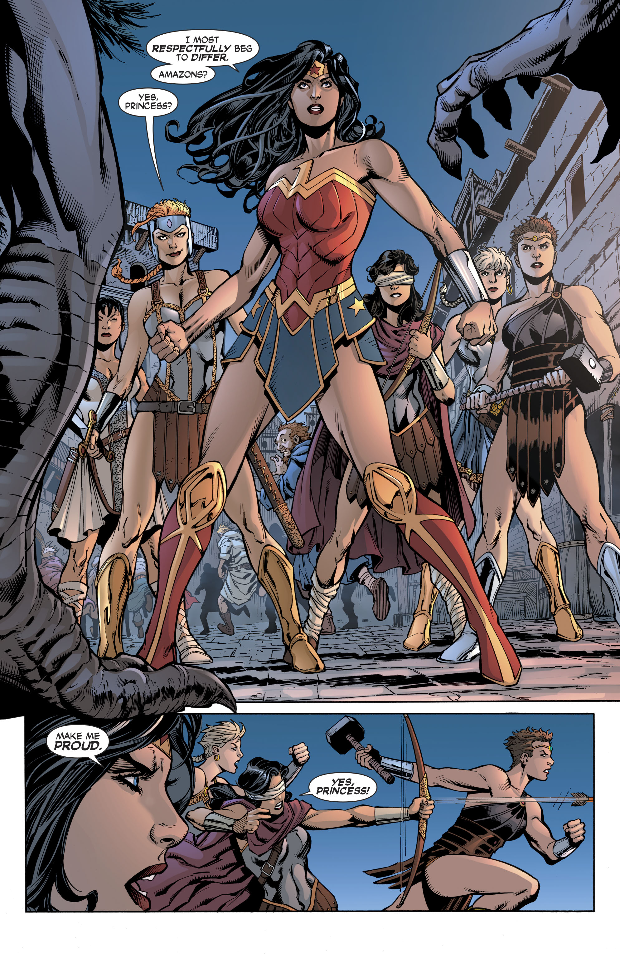 Wonder Woman Conan 2017 006 015