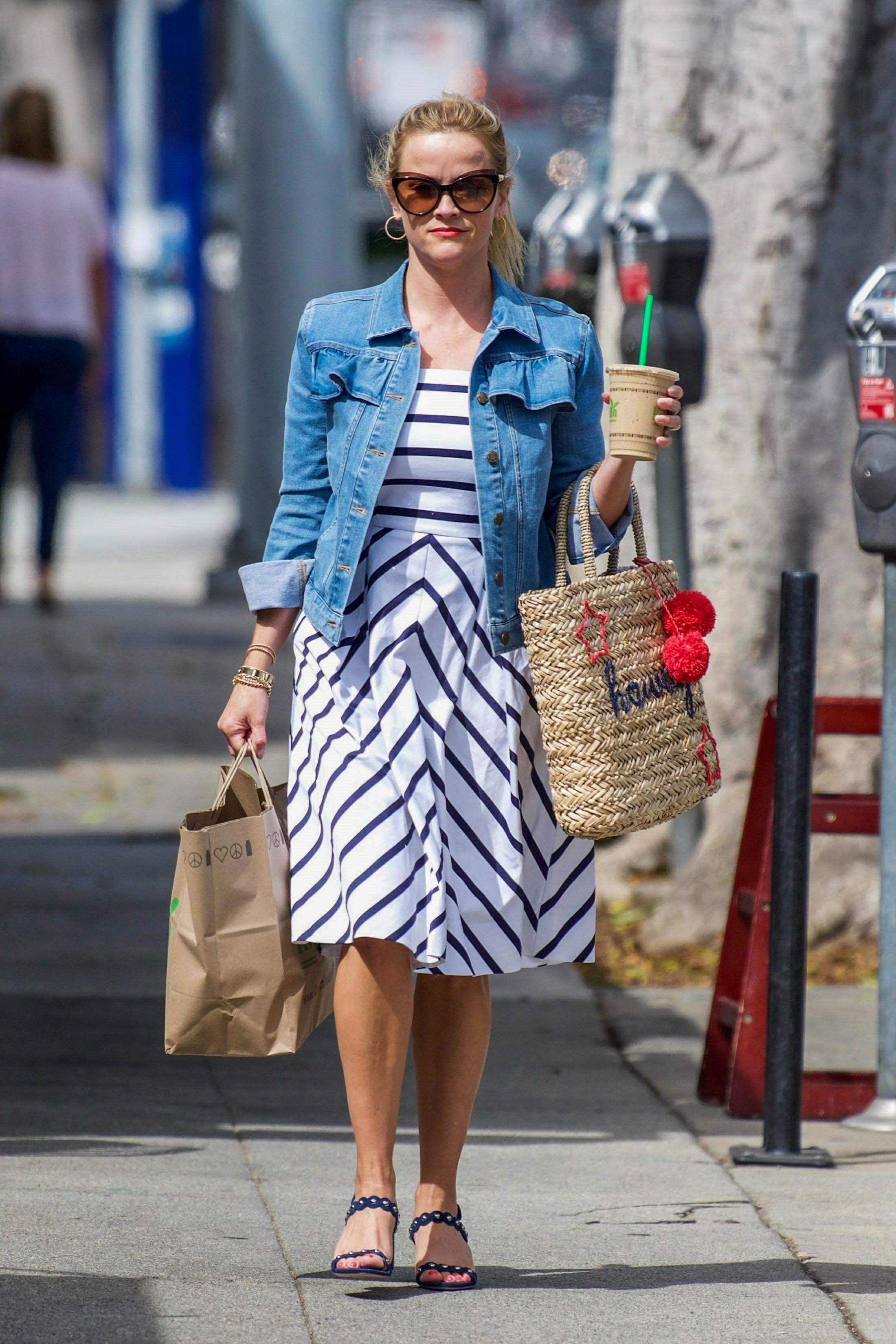 74542045 reese witherspoon 02072018 p 09