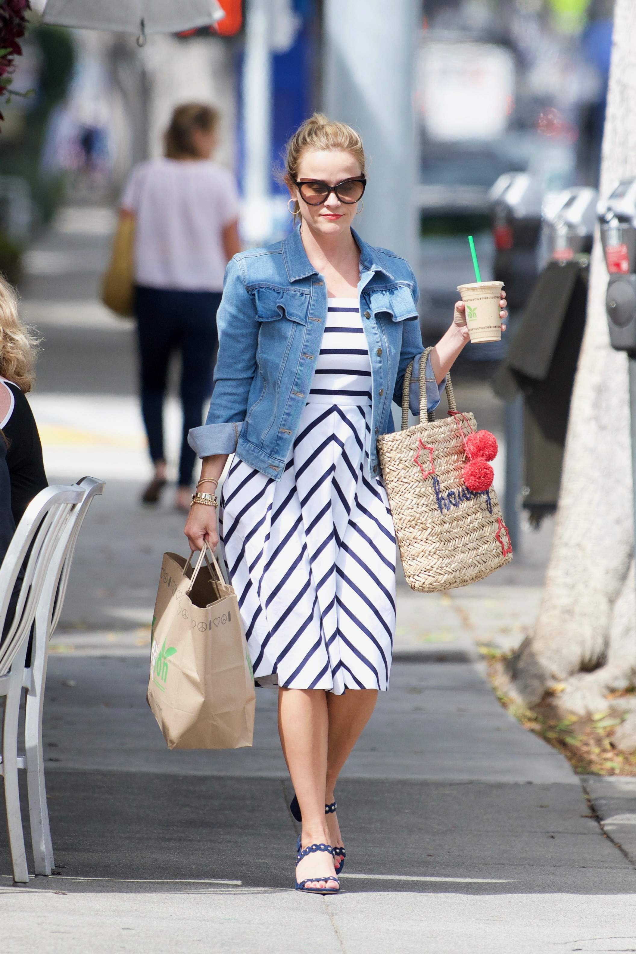 74542230 reese witherspoon 02072018 p 87