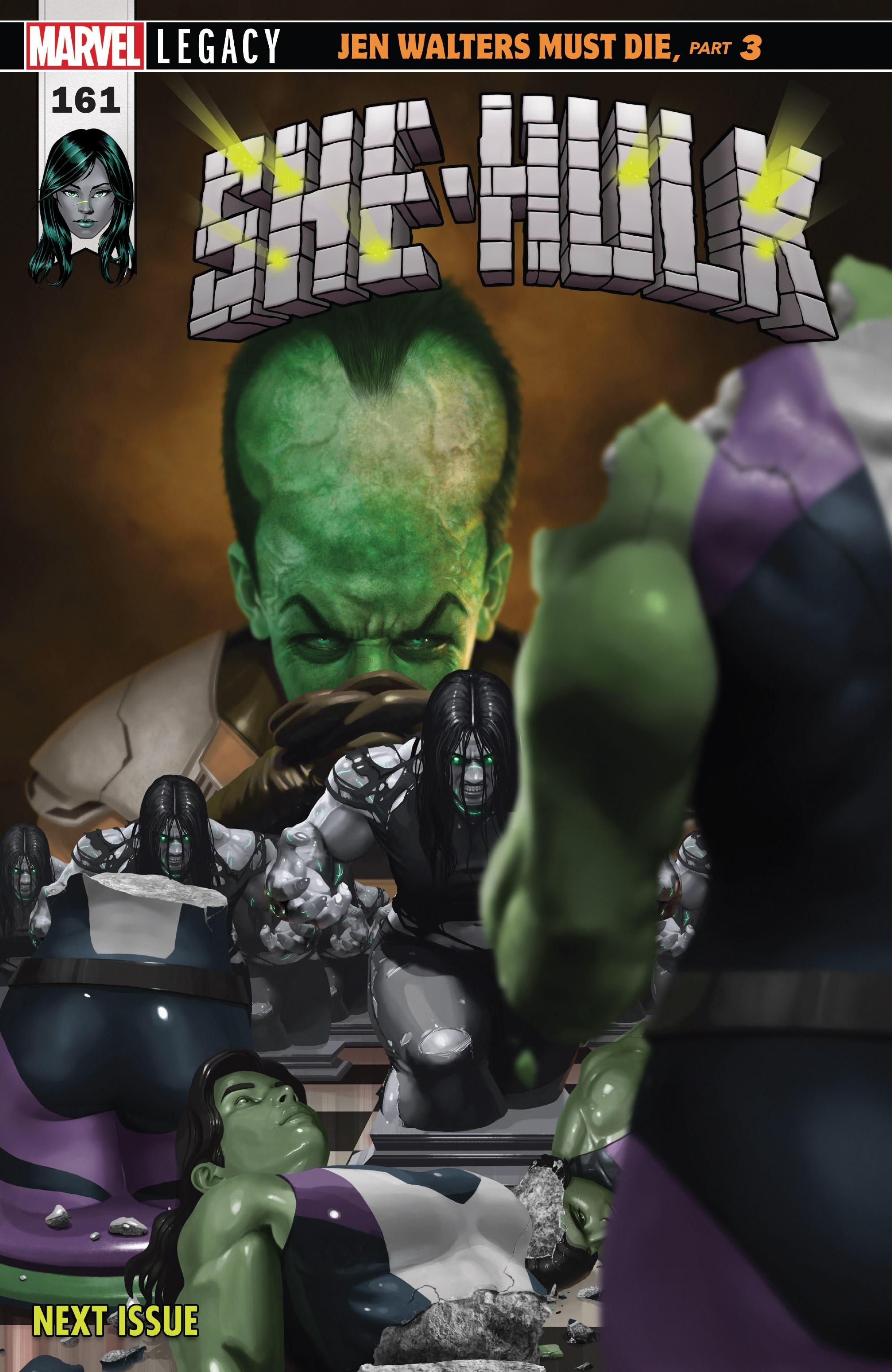 She Hulk 2016 160 021
