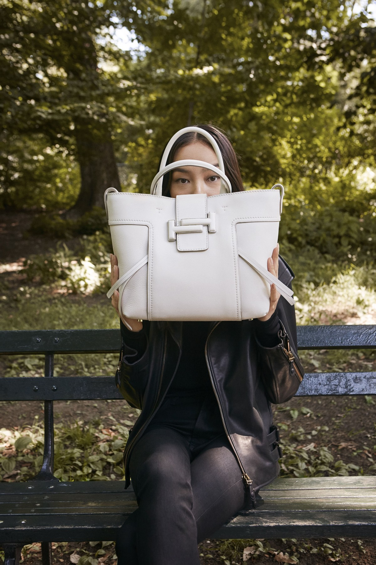 tods campagna autunno inverno 2018 2019 15