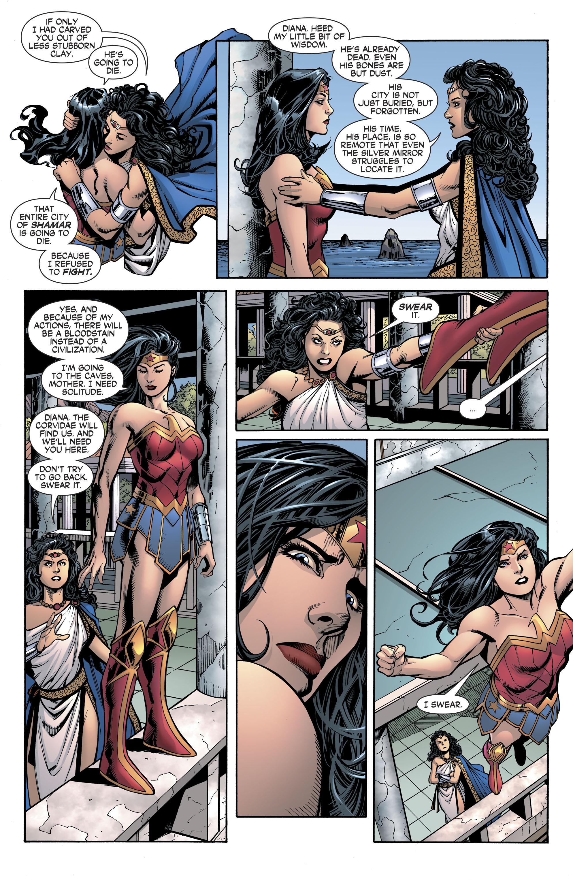 Wonder Woman Conan 2017 006 004