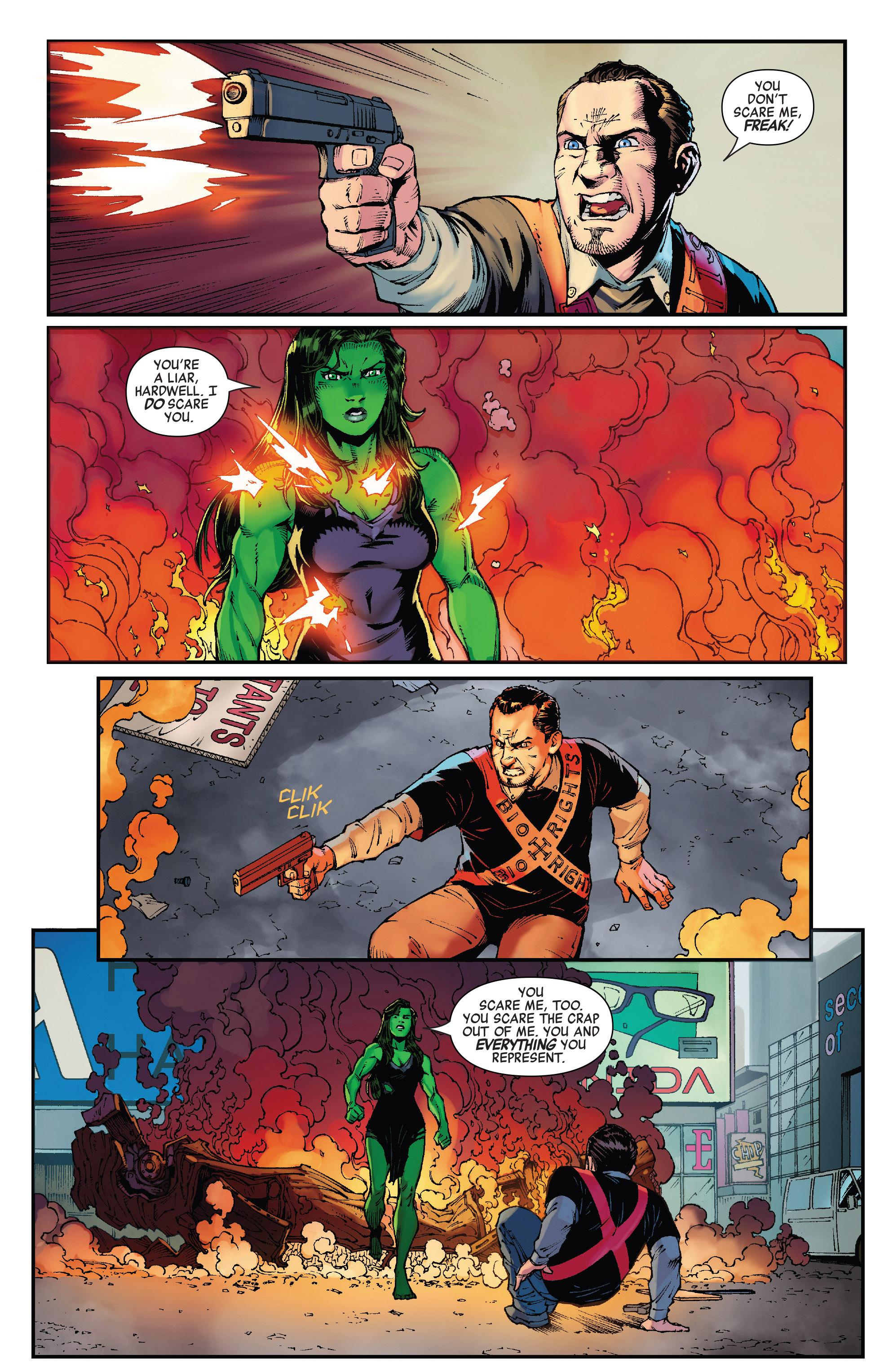 She Hulk 2016 163 014