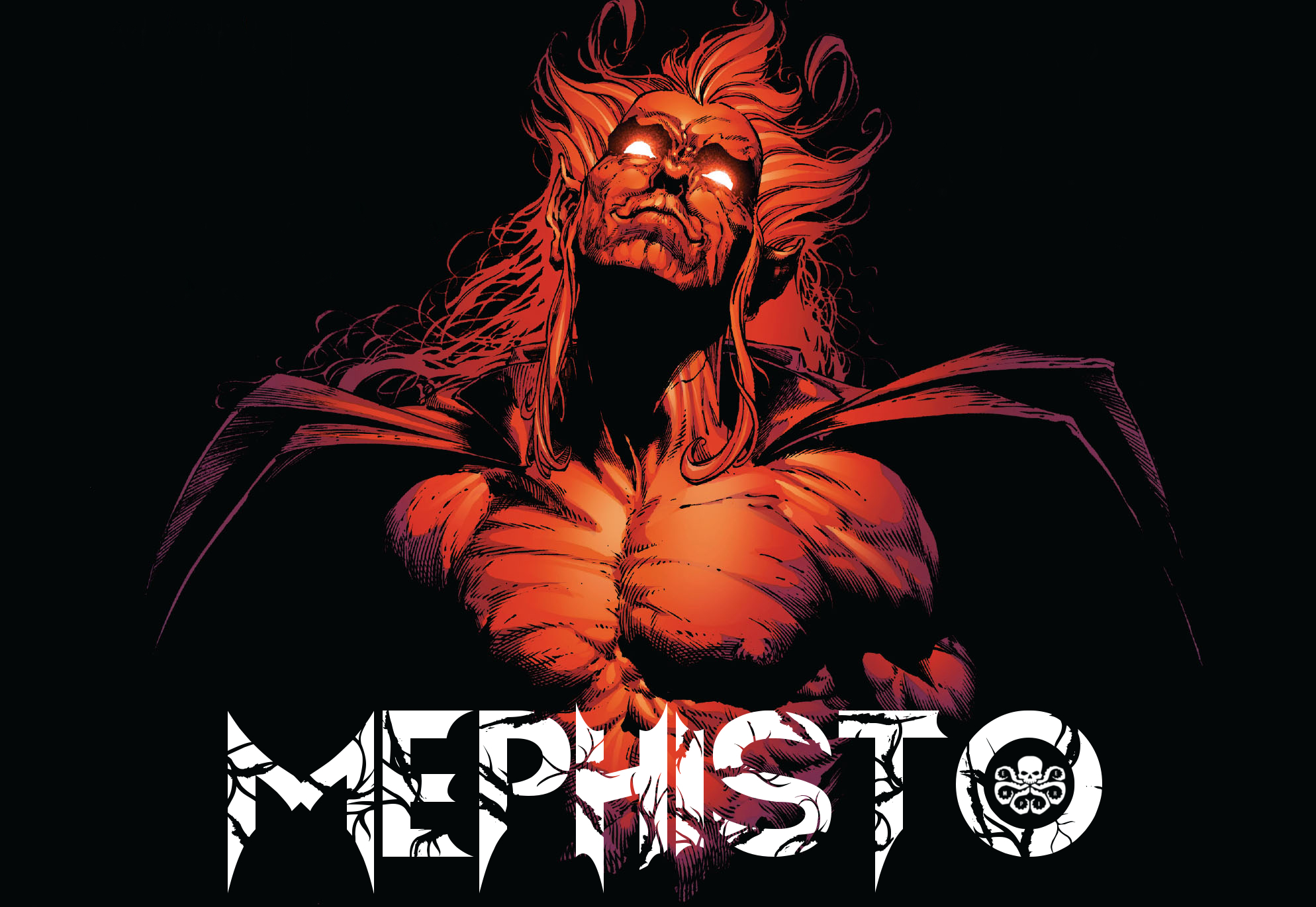 zzz mephisto