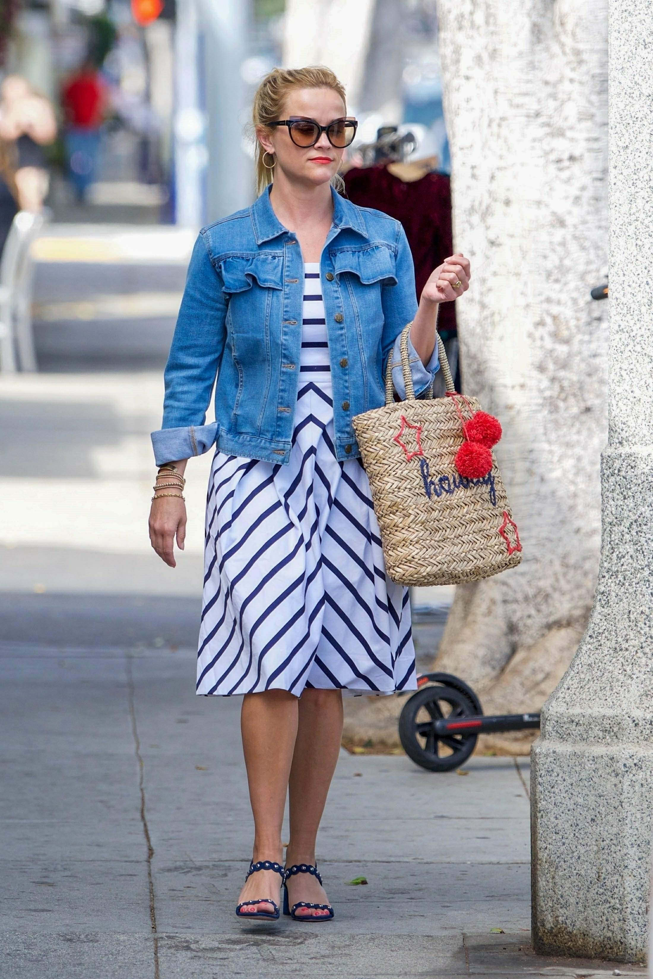 74542038 reese witherspoon 02072018 p 03