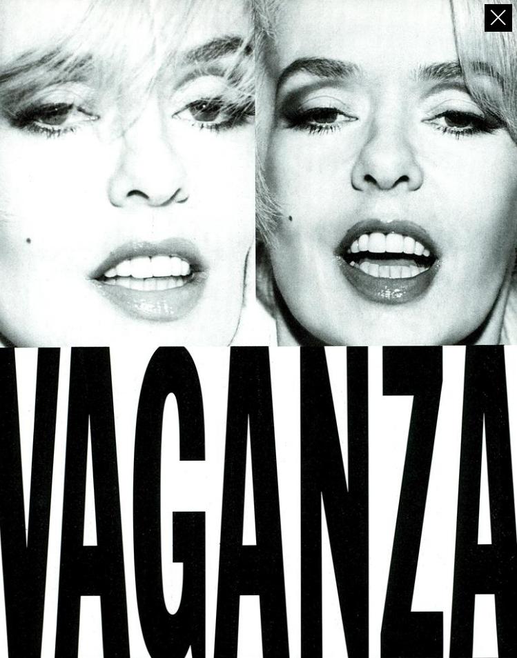 Meisel Vogue Italia December 1989 02