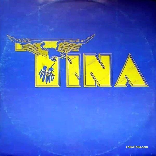 Tina 1993 a