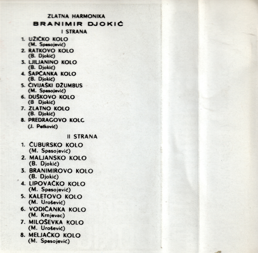 1978 b