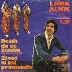 Ljuba Alicic - Diskografija 35899547_Prednja