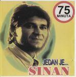 Sinan Sakic - Diskografija - Page 2 36115315_Prednja