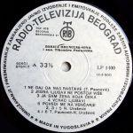 Zorica Brunclik - Diskografija 36601487_Ploca_A