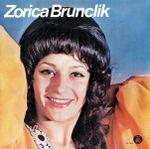 Zorica Brunclik - Diskografija 36601489_Prednja