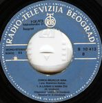 Zorica Brunclik - Diskografija 36601494_Ploca_B