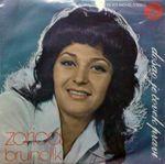 Zorica Brunclik - Diskografija 36601495_Prednja