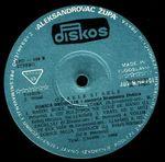 Zorica Brunclik - Diskografija 36601899_Ploca_B