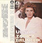 Zorica Brunclik - Diskografija 36602250_Kaseta_Prednja