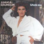 Zorica Brunclik - Diskografija 36602255_Prednja