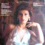 Zorica Brunclik - Diskografija 36602256_Zadnja