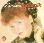 Zorica Brunclik - Diskografija - Page 2 36602542_Prednja