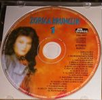 Zorica Brunclik - Diskografija 36604562_CE-DE_1