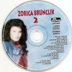 Zorica Brunclik - Diskografija 36604563_CE-DE_2