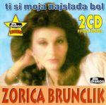 Zorica Brunclik - Diskografija 36604564_Prednja