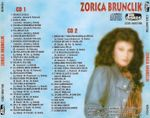 Zorica Brunclik - Diskografija 36604565_Zadnja
