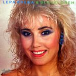 Lepa Brena (Fahreta Jahic Zivojinovic) - Diskografija  36646866_Prednja