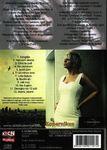 Dara Bubamara (Radojka Adzic) - Diskografija 36713879_Zadnja