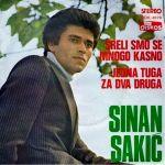 Sinan Sakic - Diskografija - Page 2 36821764_Prednja