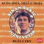 Sinan Sakic - Diskografija 36824057_Prednja