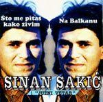 Sinan Sakic - Diskografija - Page 2 36824449_Prednja