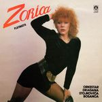 Zorica Markovic - Diskografija  36839801_Prednja