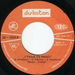Davorin Popovic (Indexi) - Diskografija 37046217_Omot_4.