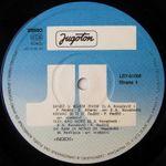 Davorin Popovic (Indexi) - Diskografija 37046308_Omot_3
