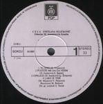 Svetlana Velickovic Ceca - Diskografija 37355447_Ceca_Svetlana_Velickovic_1990_-_A