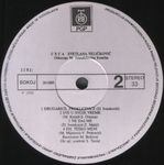 Svetlana Velickovic Ceca - Diskografija 37355448_Ceca_Svetlana_Velickovic_1990_-_B