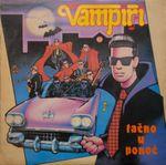 Vampiri - Kolekcija 38926085_FRONT