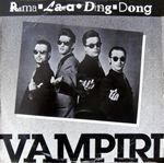Vampiri - Kolekcija 38926143_FRONT