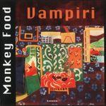 Vampiri - Kolekcija 38926172_FRONT