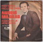 Milorad Andric Zec - Kolekcija 39025602_Milorad_Andric_1977_-_P