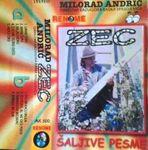 Milorad Andric Zec - Kolekcija 39044018_1