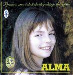 Alma Subasic - Colekcija 39254549_FRONT