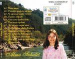 Alma Subasic - Colekcija 39254550_BACK
