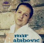 Emir Habibovic - Kolekcija(Diskografija) 39269160_FRONT