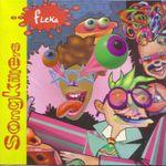 Songkillers - Kolekcija 39315378_FRONT